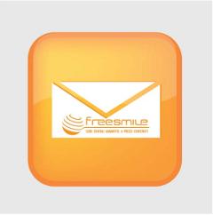 Freesmile Newsletter