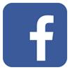 Facebook Freesmile