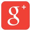 Google+ Freesmile