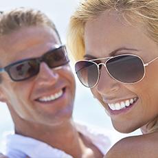 Estate: 5 consigli per prendersi cura dei denti in vacanza