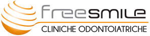 Logo freesmile